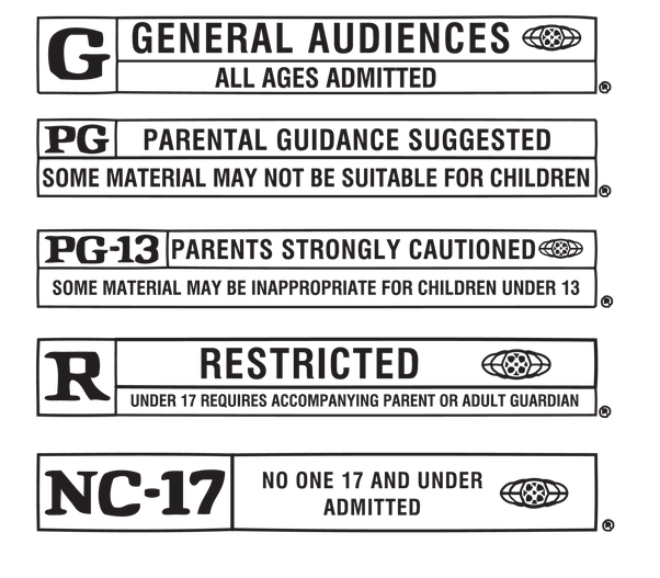 Movie Rating Png , (+) Pictures.