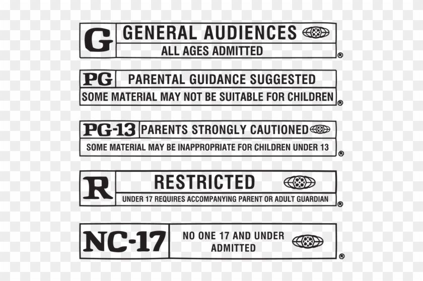 Movie Rating Png.