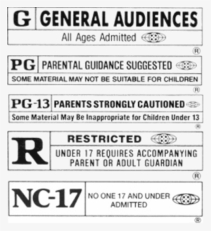 Movie Rating PNG, Transparent Movie Rating PNG Image Free.
