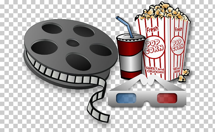 Film Reel Cinema , Matinee s PNG clipart.