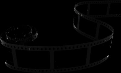 Movie Reel PNG Transparent Movie ReelPNG Images.