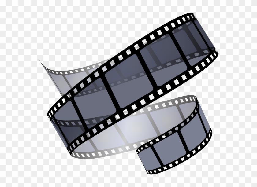 Movie Reelarek Ls2018 09 02t23.