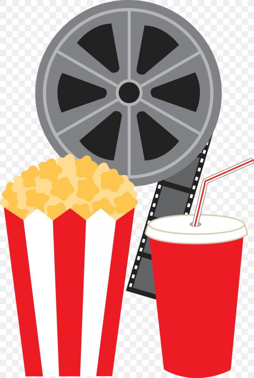 Film Reel Cinema Clip Art, PNG, 830x1234px, Film, Art.
