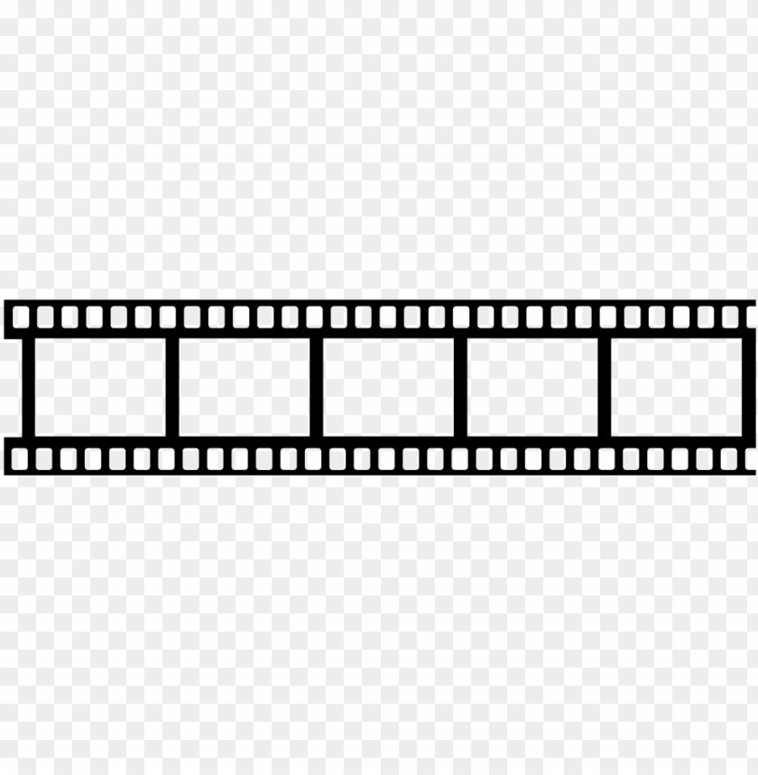 onlinelabels clip art movie tape.