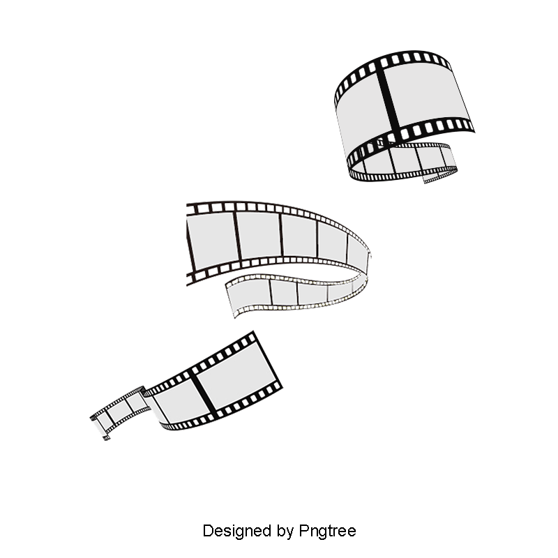 Film Png, Vector, PSD, and Clipart With Transparent.