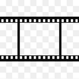 Film Roll Png (104+ images in Collection) Page 3.