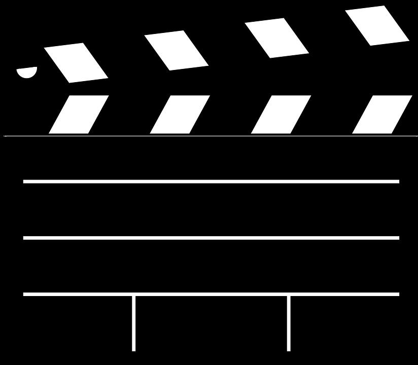Movie, Scene.
