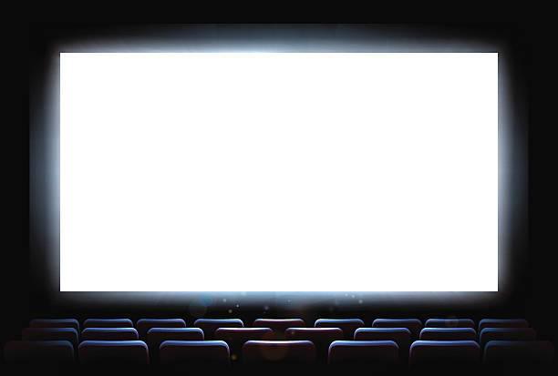 Clipart movie screen 1 » Clipart Portal.