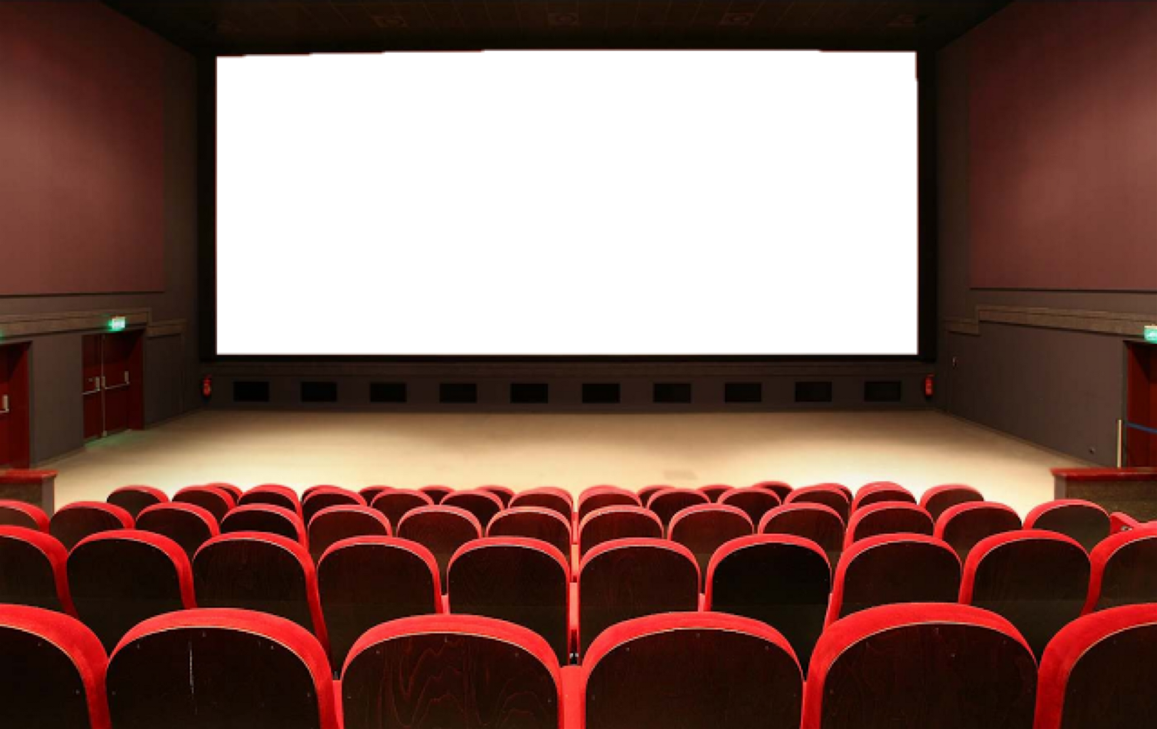 Projection screen,Auditorium,Projector accessory,Movie.