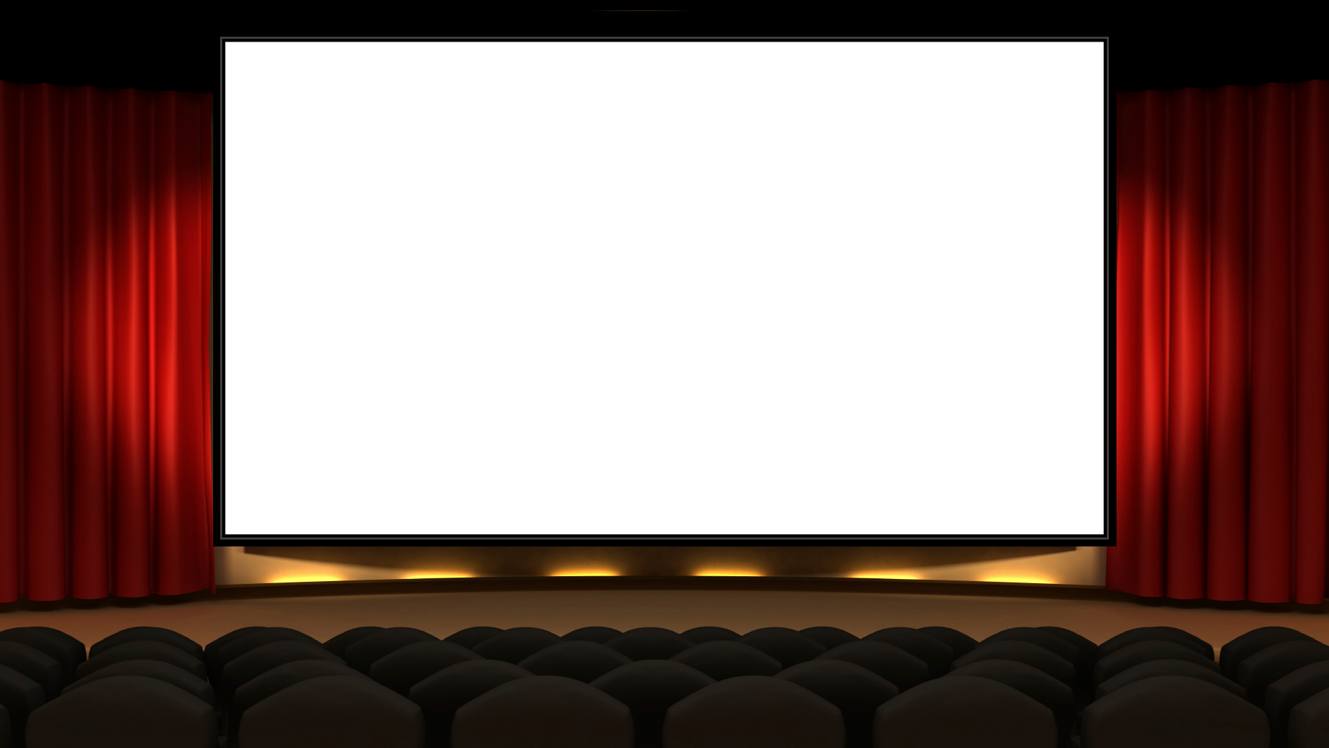 Movie Theater Png (+).
