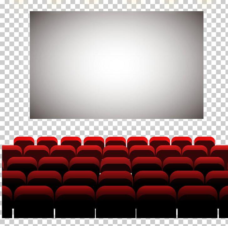 Cinema Auditorium Seat PNG, Clipart, Big, Big Ben, Big Sale.