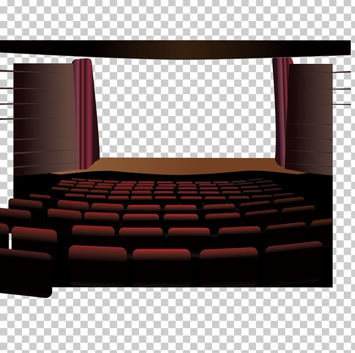 Cinema Projection Screen Film PNG, Clipart, Adobe.
