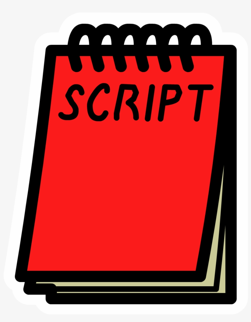 Wtb Bot/script That Messages Users On Soundcloud.