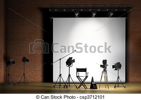 Movie Illustrations and Clipart. 76,177 Movie royalty free.