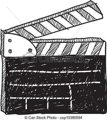 Movie set Illustrations and Clipart. 16,644 Movie set royalty free.