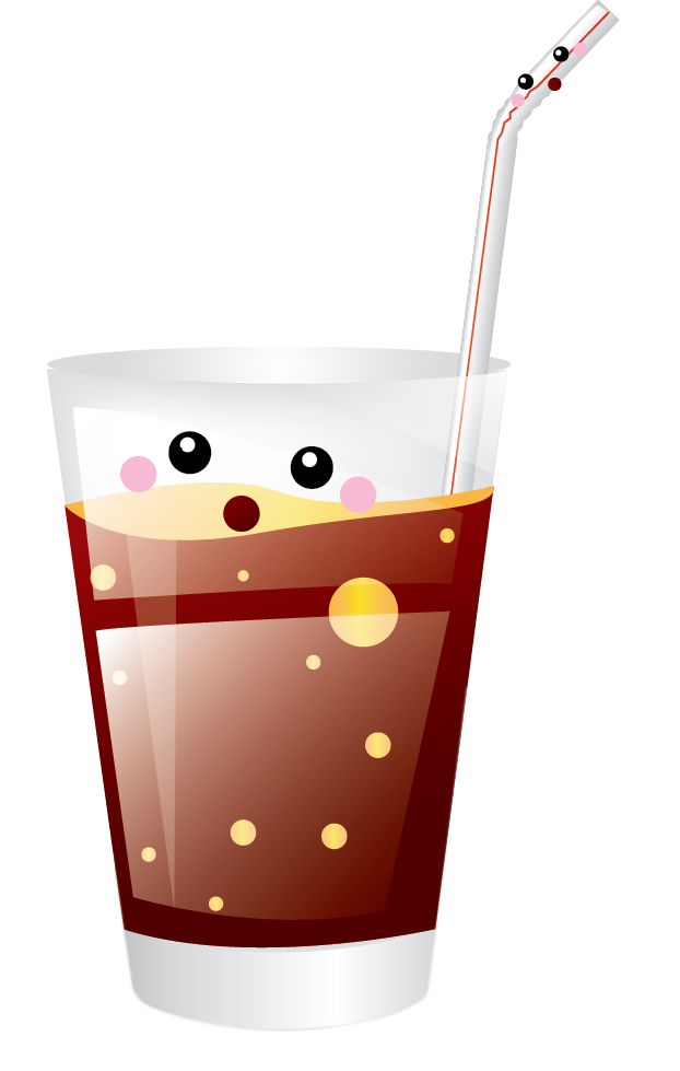 Movie clipart soda, Movie soda Transparent FREE for download.