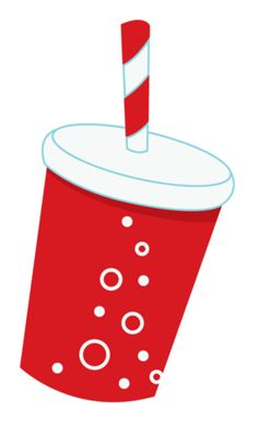 The best free Soda clipart images. Download from 141 free.