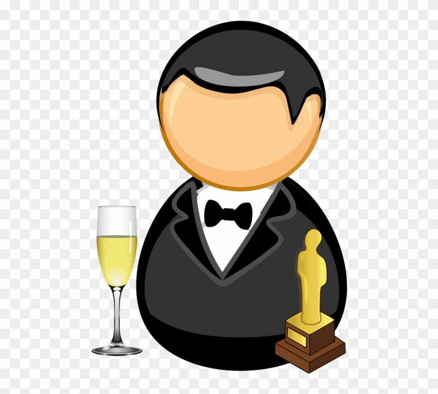 Actor Movie Star Celebrity Film.