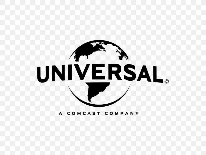 Universal Pictures Film Studio Illumination Entertainment.
