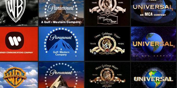 history movie studio logos handy image.