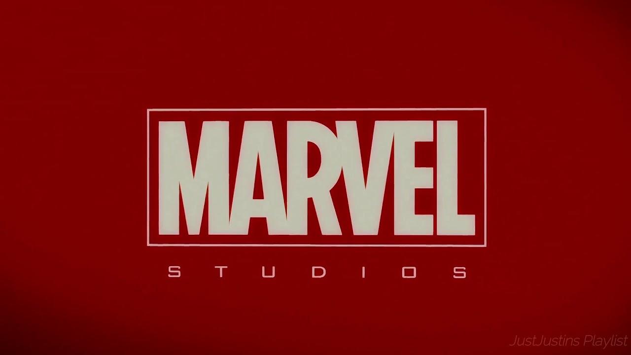 All Major Movie Studios Logos in Hd.