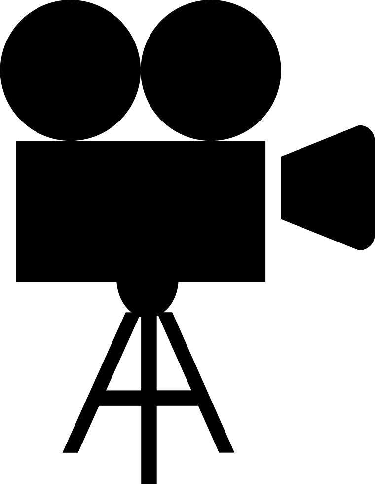 Cinema clipart movie symbol, Cinema movie symbol Transparent.