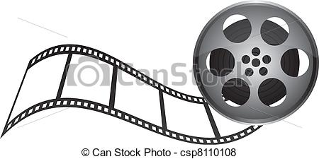 Film tape Vector Clip Art Illustrations. 10,119 Film tape.