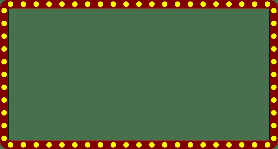 Movie Theater Snack Menu , Transparent Cartoon.