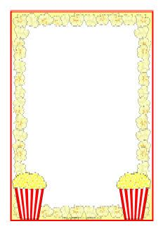 Theater clipart free.
