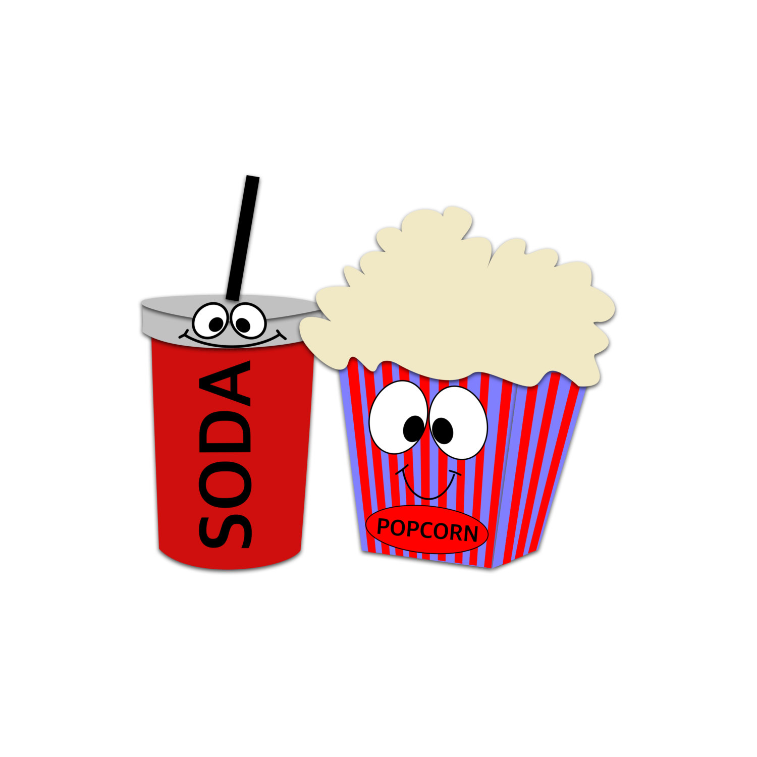 Showing post & media for Cartoon soda cup movie.