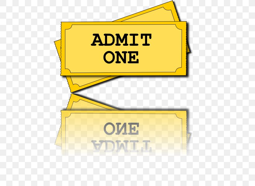 Clip Art Film Cinema Event Tickets Movie Theater, PNG.