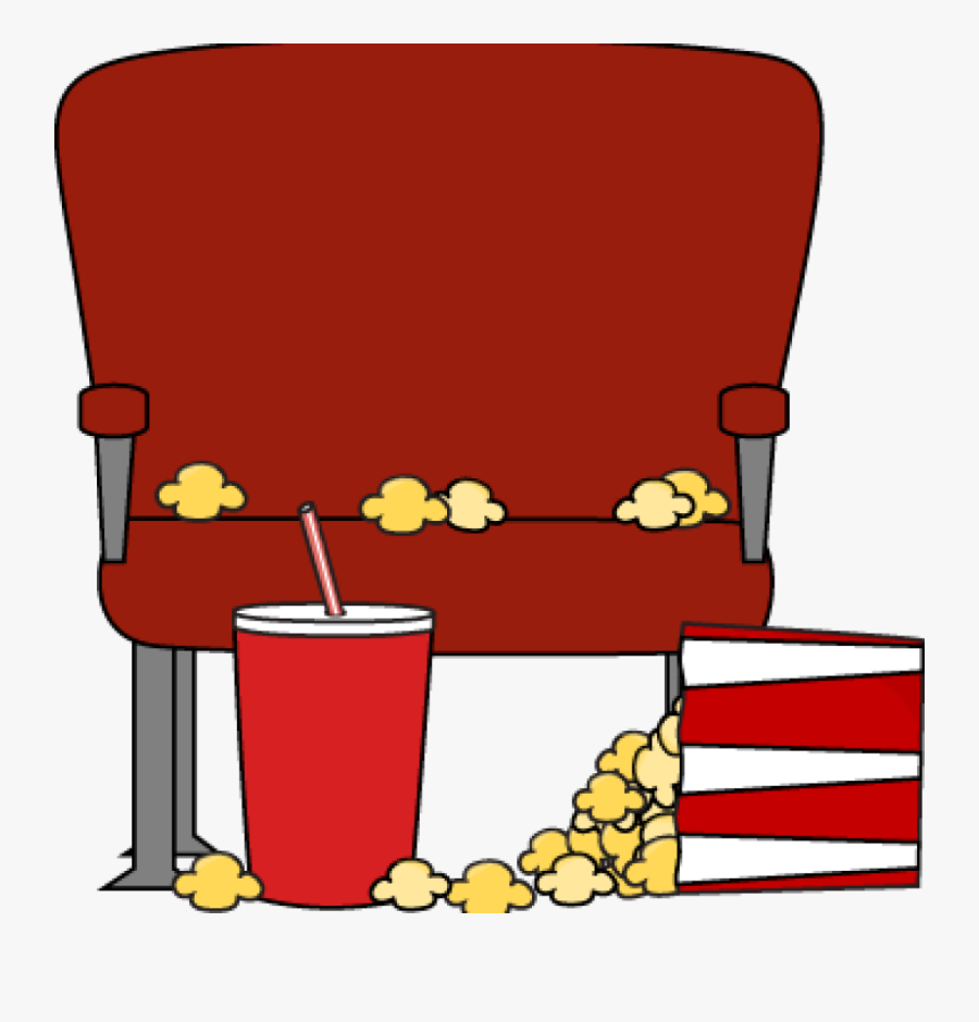 Movie Clipart Clip Art Images Kids Night Download Wallpaper.