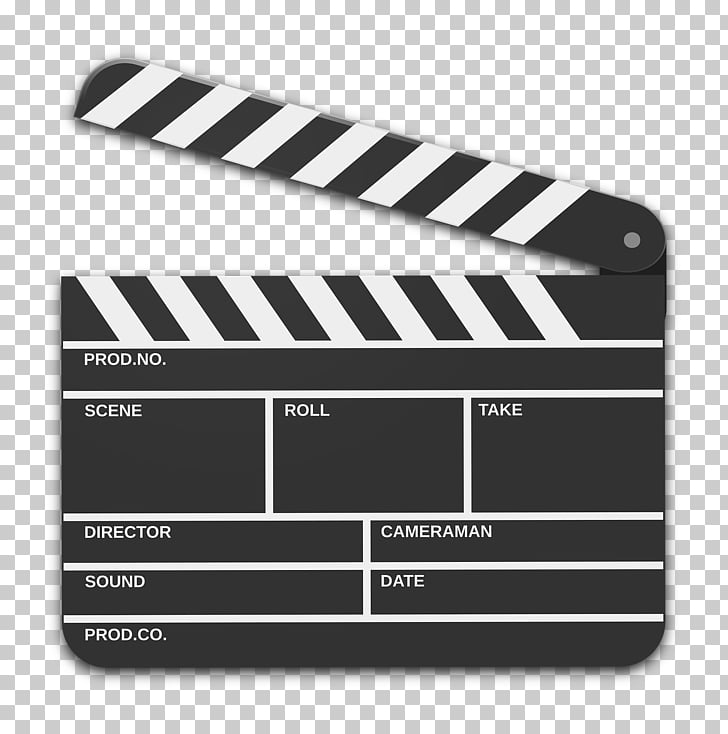 Art film Clapperboard Cinema , Movie Theatre PNG clipart.