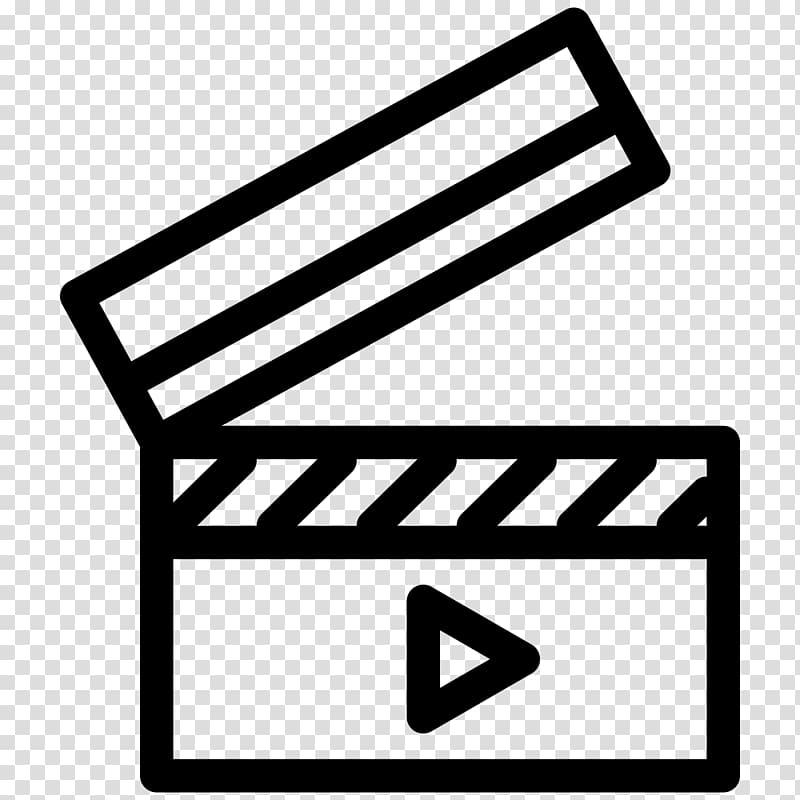 Computer Icons Film Clapperboard, Movie Theatre transparent.