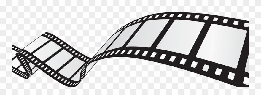 Ikon Ringtones / Most Memorable Tv And Film Theme Ringtones.