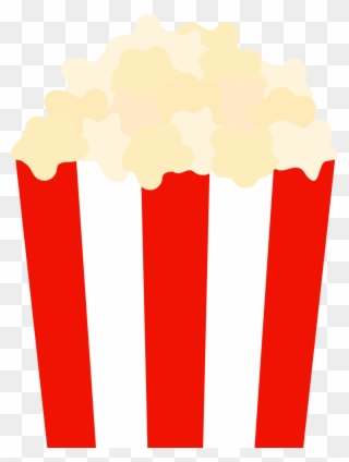 Free PNG Movie Film Clip Art Download , Page 2.