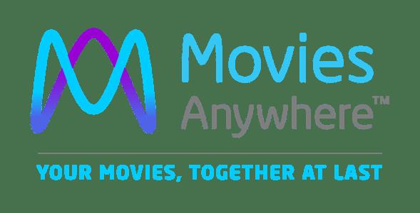 Movies Anywhere Adds Verizon As Eighth Retail Partner.