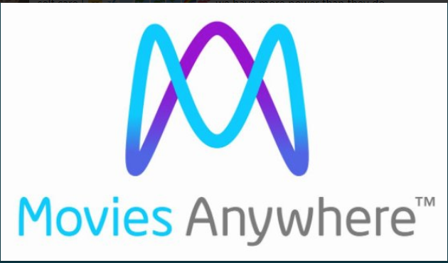 Does Disney\'s new streaming movies logo look familiar to.