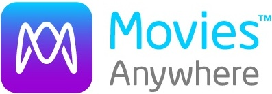 Movies anywhere logo download free clipart with a.