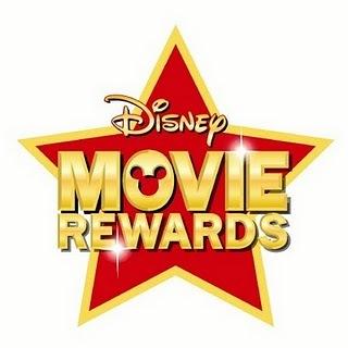 Free: FREE Disney\'s Peter Pan Disney Movies Anywhere & 150.