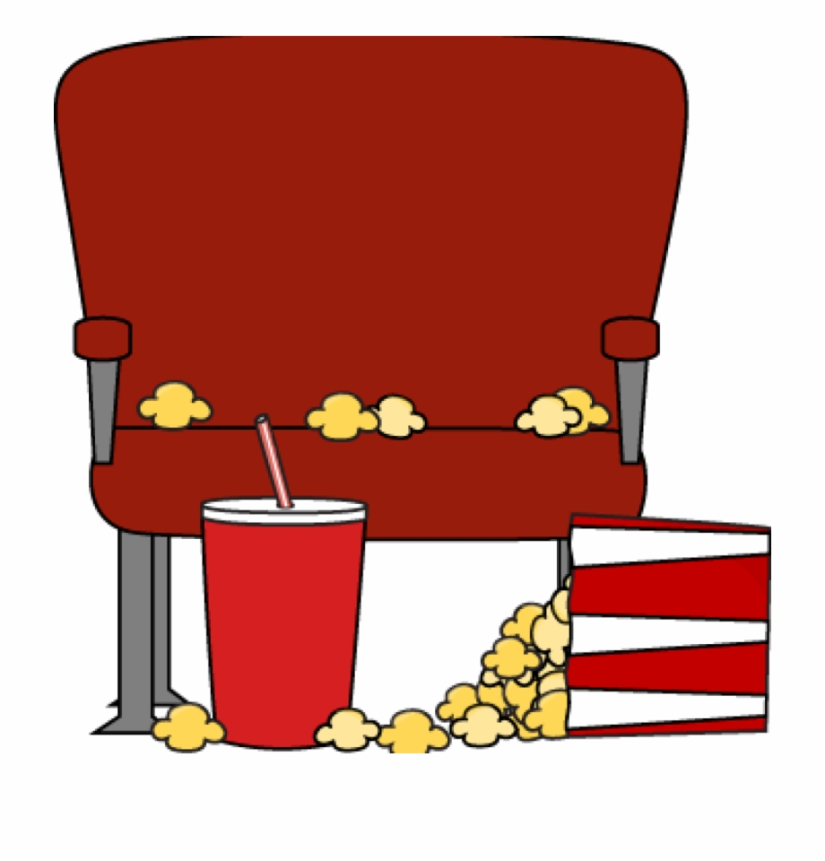 Great Movies Clipart Movie Hall For Free Download And.