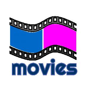 Movies Clip Art Download.