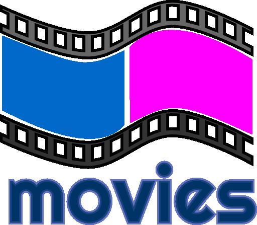 Movies Clip Art & Movies Clip Art Clip Art Images.