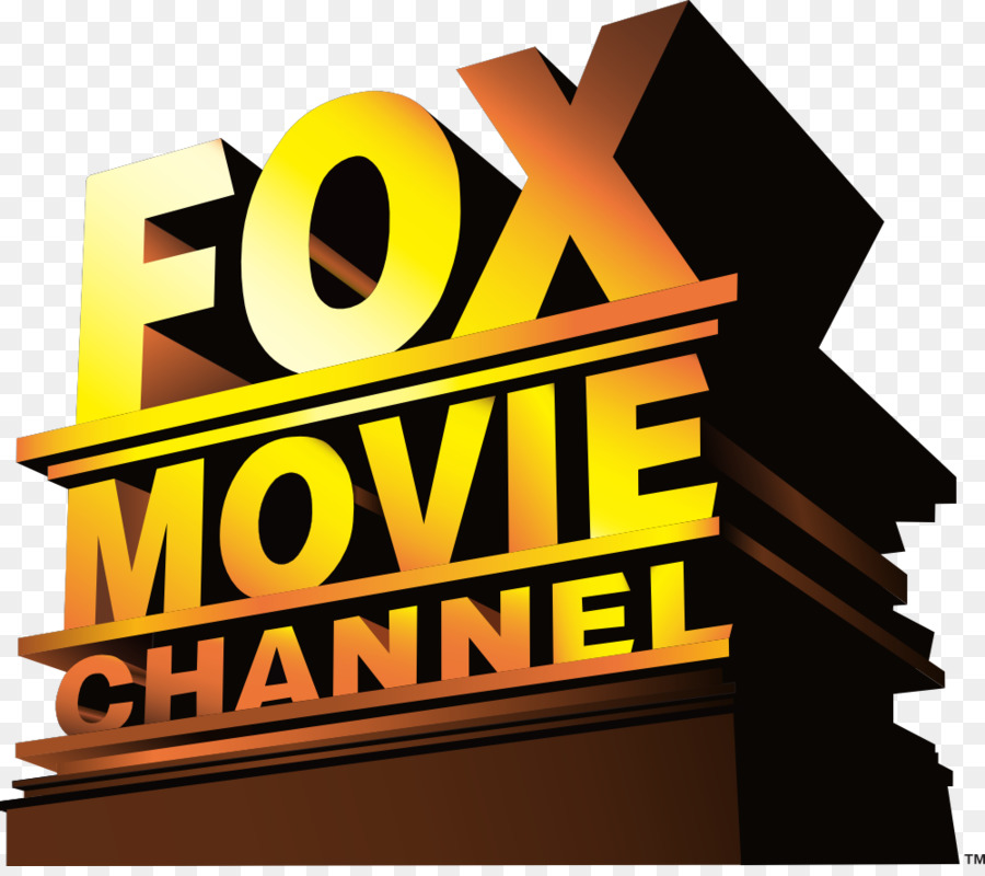20th Century Fox Logo png download.