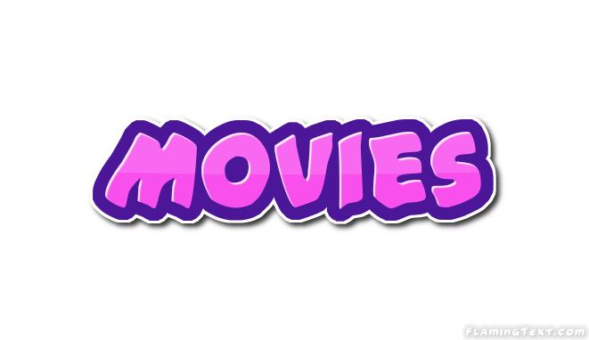 Movies Logo.