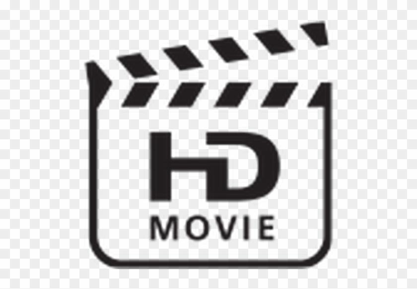 Hd Movies 720p.