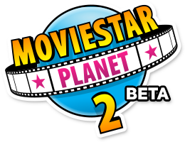 What is MovieStarPlanet 2?.