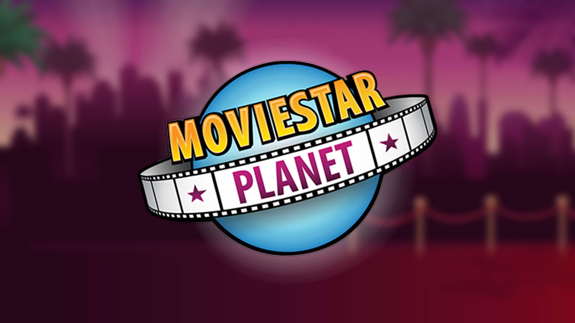 MovieStarPlanet.