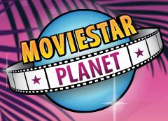 MovieStarPlanet Competitors, Revenue and Employees.