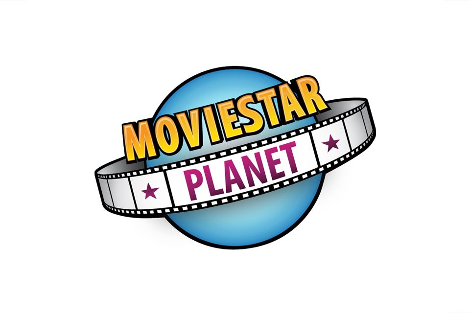 Is the best web site I know thx Movie Star Planet for.